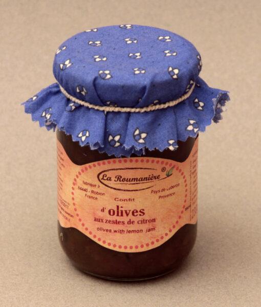 condiment_confit_olives_noires