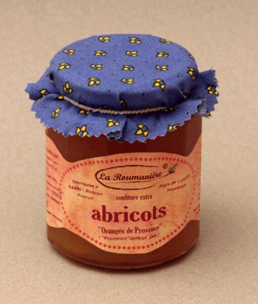 confiture_335g_abricots_provence
