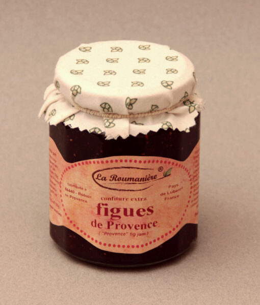 confiture_335g_figues_provence