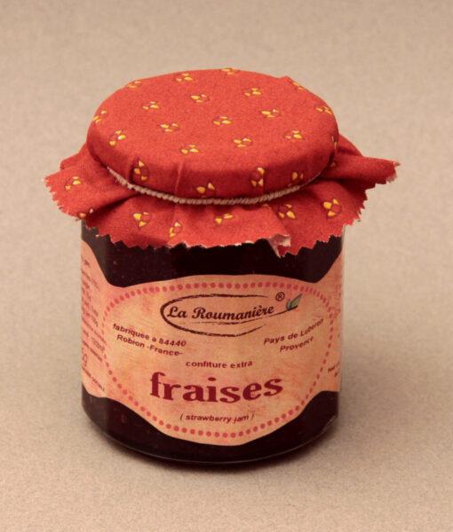 confiture_335g_fraises