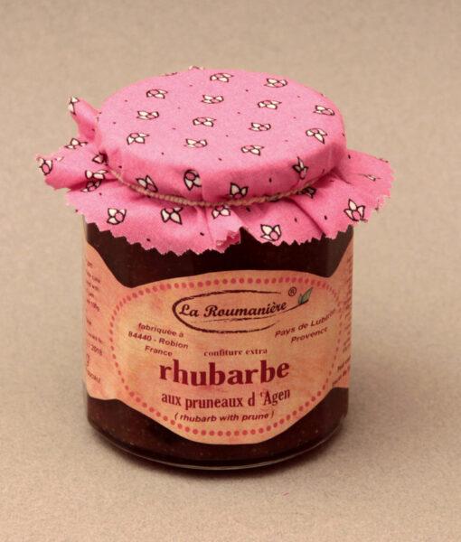 confiture_335g_rhubarbe_pruneaux