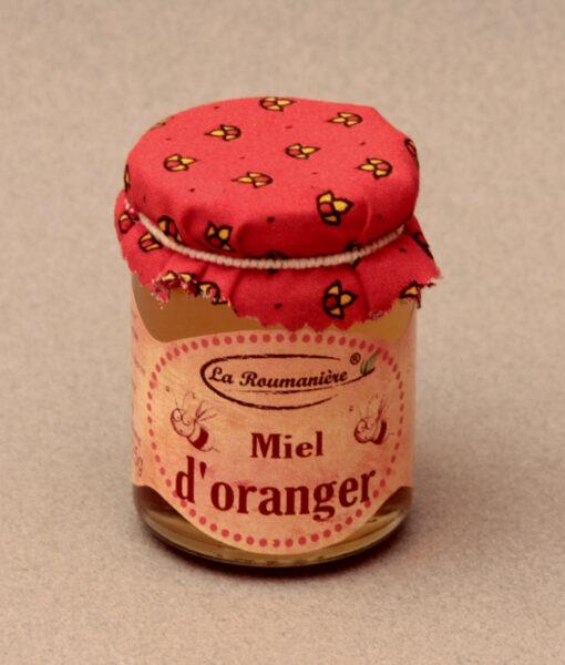miel_125g_oranger