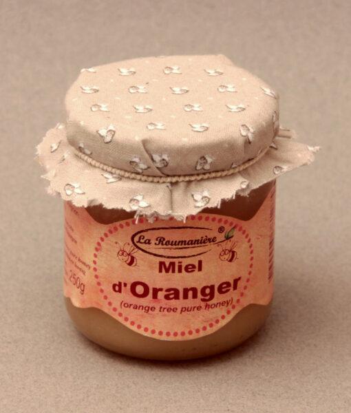 miel_250g_oranger