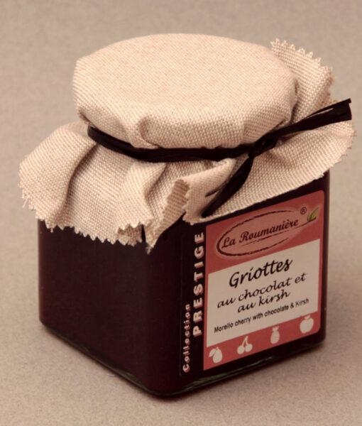 prestige_350g_griottes_chocolat_kirsch