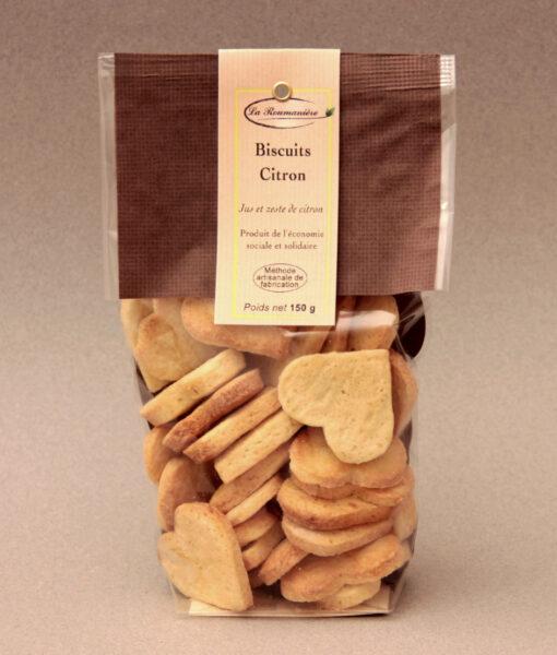biscuits_150g_citron