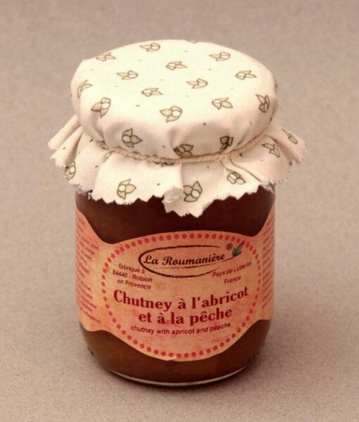 condiment_chutney_abricot_peches