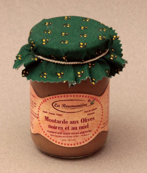 condiment_moutarde_olives_noires_miel