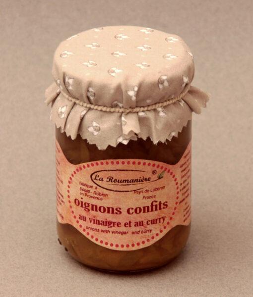 condiment_oignons_confits_curry