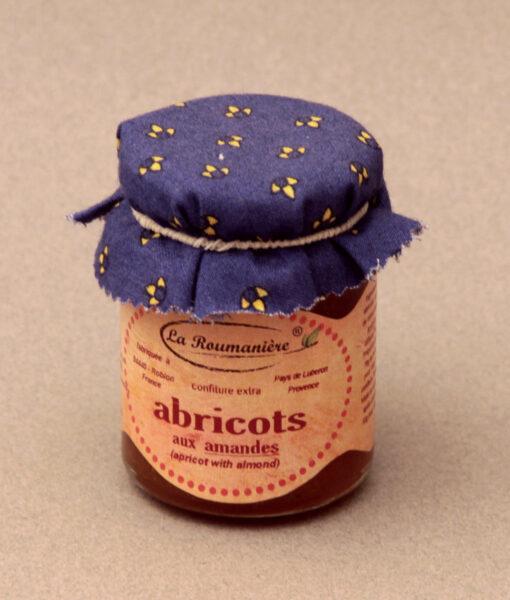 confiture_125g_abricots_amandes