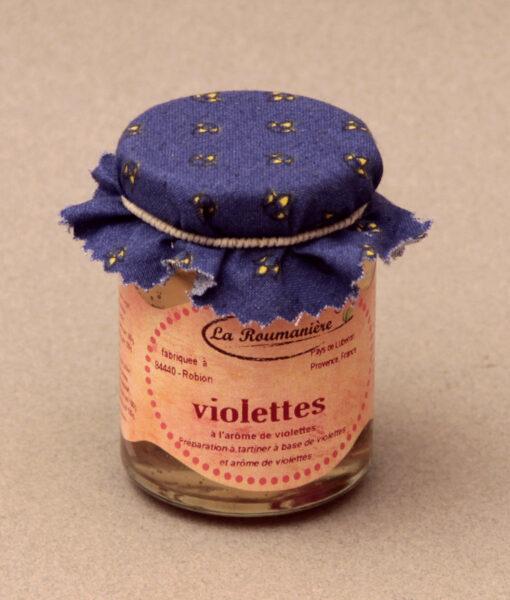 confiture_125g_confit_violette