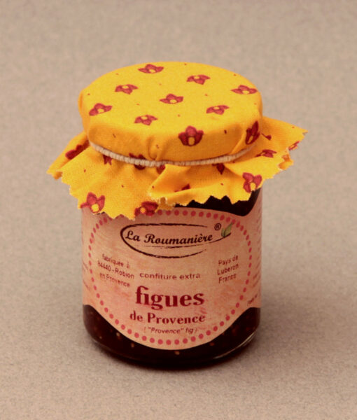confiture_125g_figues_provence