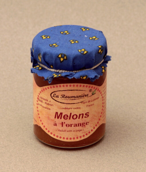 confiture_125g_melons_orange