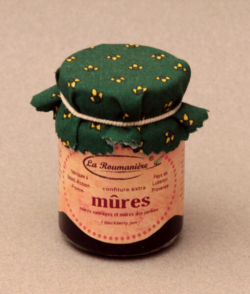 confiture_125g_mures