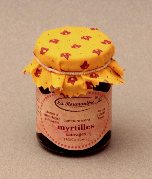 confiture_125g_myrtilles