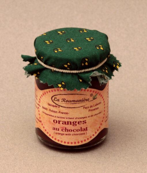 confiture_125g_oranges_chocolat