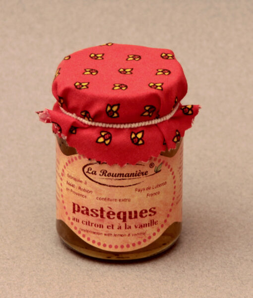confiture_125g_pasteque