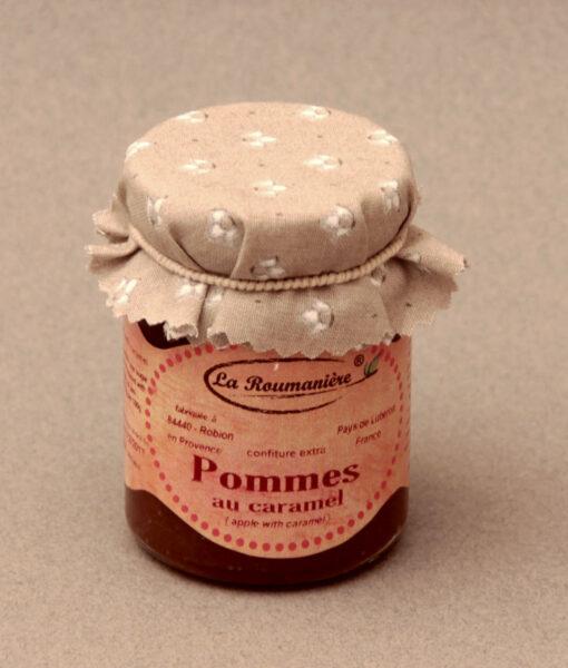 confiture_125g_pommes_caramel