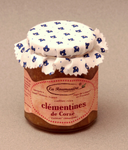 confiture_335g_clementines_corses