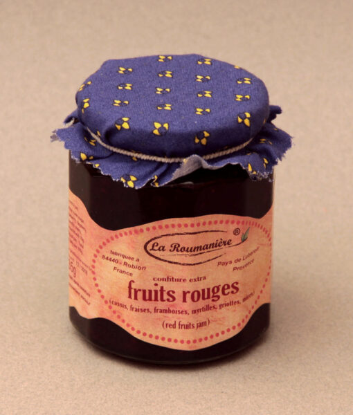 confiture_335g_fruits_rouges