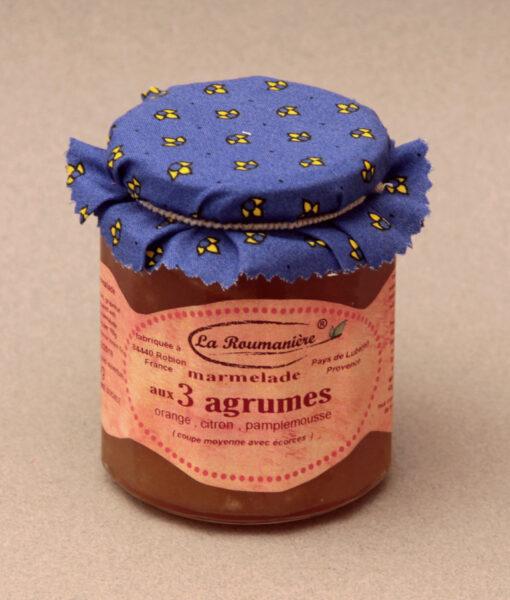 confiture_335g_marmelade