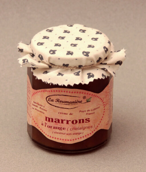 confiture_335g_marrons_orange