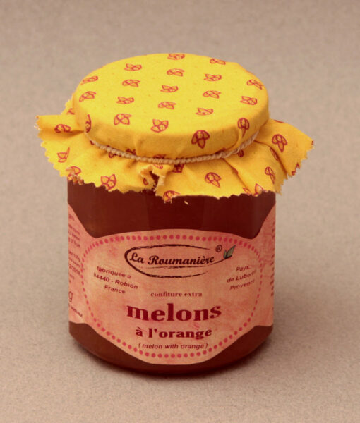 confiture_335g_melons_orange