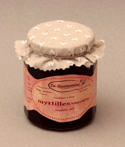 confiture_335g_myrtilles