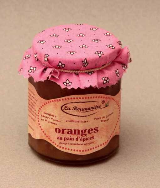 confiture_335g_orange_pain_epices
