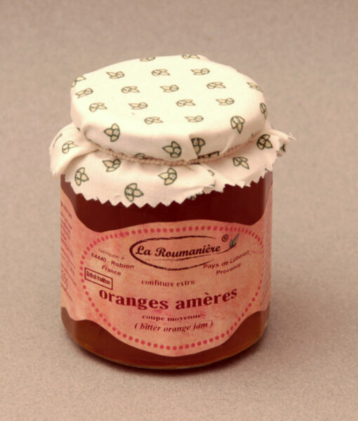 confiture_335g_oranges_ameres