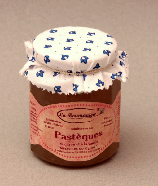 confiture_335g_pasteque