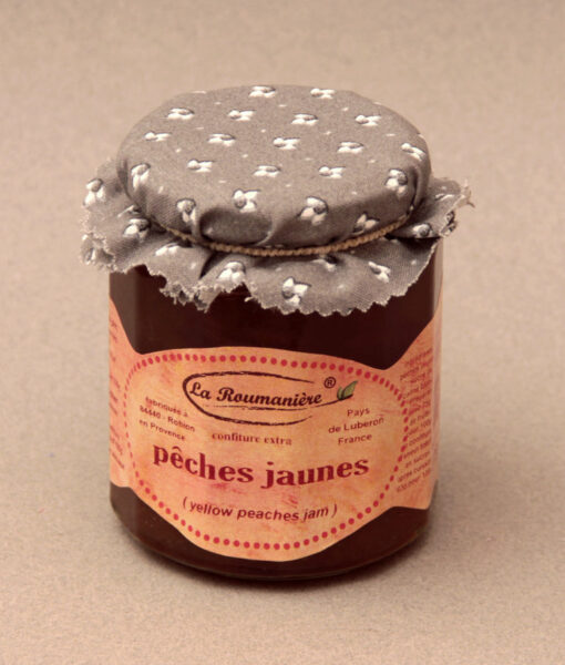 confiture_335g_peches_jaunes