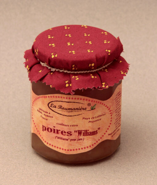 confiture_335g_poires_williams