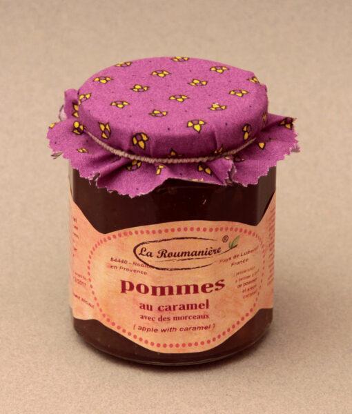 confiture_335g_pommes_caramel