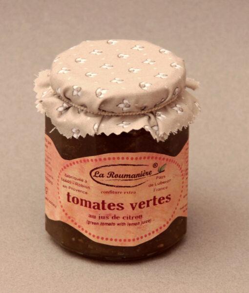 confiture_335g_tomates_vertes_citron