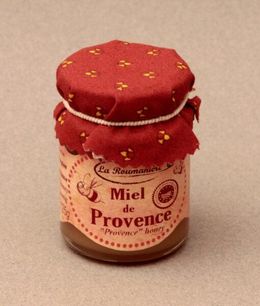 miel_125g_provence