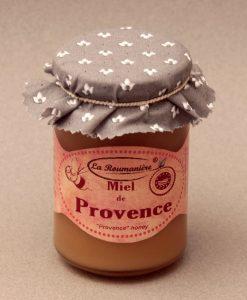 Miel de Provence 400g