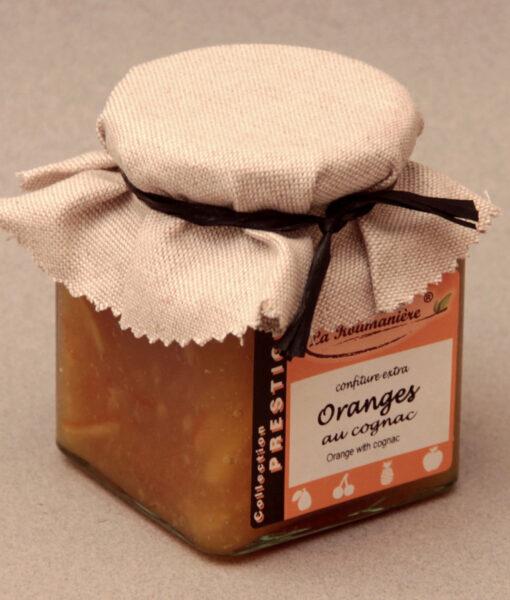 prestige_350g_oranges_cognac