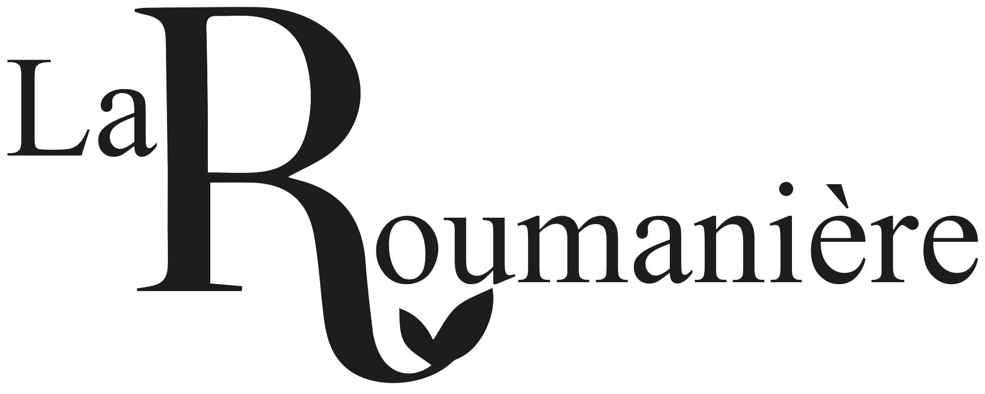 La Roumanière